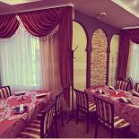 Ресторан Фараон - фотография 1