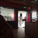 Ресторан Тсуру - фотография 2