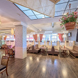 Ресторан Еристов - фотография 3
