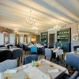 Ресторан Марсельеза - фотография 2