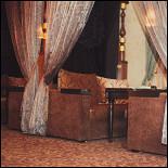 Ресторан Hookah Bar - фотография 1