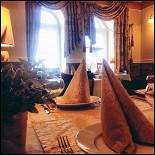 Ресторан Семь прудов - фотография 4