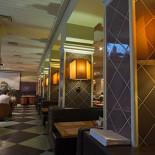 Ресторан Лапша и рис - фотография 2