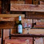Ресторан Beer Wood - фотография 5