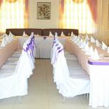 Ресторан Мираж - фотография 1