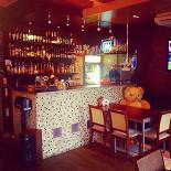 Ресторан Бронза - фотография 3