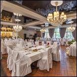 Ресторан Скоморохи - фотография 4