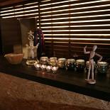 Ресторан La brume - фотография 2