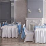 Ресторан Достоевский - фотография 3