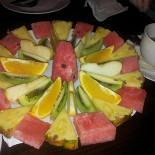 Ресторан Зефир - фотография 3