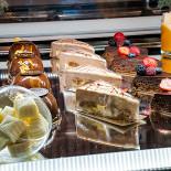 Ресторан Le mélange - фотография 5