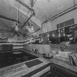 Ресторан Арбат, 9 - фотография 1