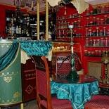 Ресторан Лампа Алладина - фотография 2