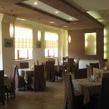 Ресторан Трапезная - фотография 4