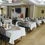 Ресторан Трубник - фотография 4