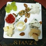 Ресторан La stanza - фотография 2