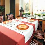 Ресторан Помидор бакинский - фотография 1