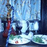 Ресторан Суфра - фотография 2