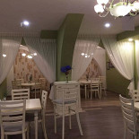 Ресторан Oliva - фотография 4