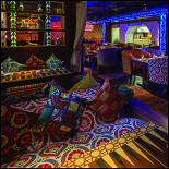 Ресторан Казан - фотография 4