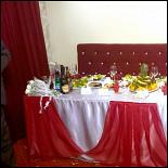 Ресторан Status - фотография 2
