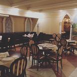 Ресторан Мти-ели - фотография 1