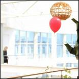 Ресторан Бамбуши - фотография 3