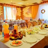 Ресторан У Пака - фотография 3