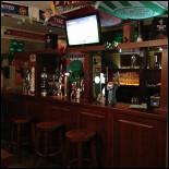 Ресторан Dagda Pub - фотография 1