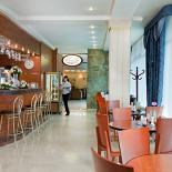 Ресторан Амадей - фотография 4