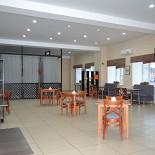 Ресторан Сто ложек - фотография 3