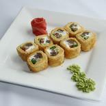 Ресторан Сакура - фотография 3
