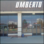 Ресторан Umberto - фотография 1