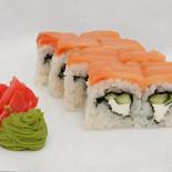 Ресторан Мега суши - фотография 6