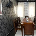 Ресторан Picasso - фотография 2