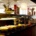 Ресторан Магеллан - фотография 4