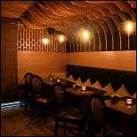 Ресторан Пэко - фотография 5