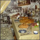 Ресторан Кишлак - фотография 3