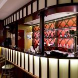Ресторан Kilkenny - фотография 4