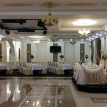 Ресторан Аристократ - фотография 4