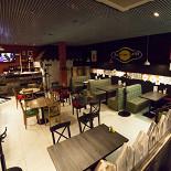 Ресторан Хачапурная №1 - фотография 5