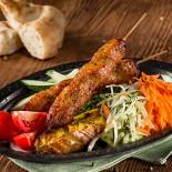 Ресторан Восточный базар  - фотография 4