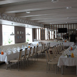 Ресторан Брусникин - фотография 2