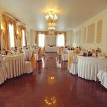 Ресторан Версаль - фотография 1