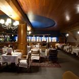 Ресторан Mein Herz - фотография 1