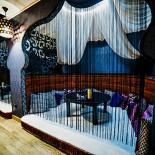 Ресторан Damask - фотография 2