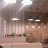 Ресторан Da Antonio - фотография 5