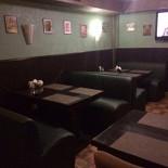 Ресторан Виста - фотография 2