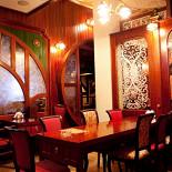 Ресторан Пивной двор - фотография 6