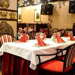 Ресторан Урал - фотография 3